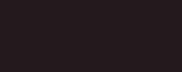 Boho Camp - кемпинг в стиле Бохо. Загородный необычный отдых в Ленобласти.