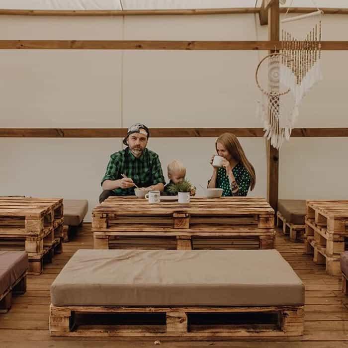 Boho Camp - кемпинг в стиле Бохо. Загородный необычный отдых, Ленобласть, Карелия. Добро пожаловать в Глэмпинг.